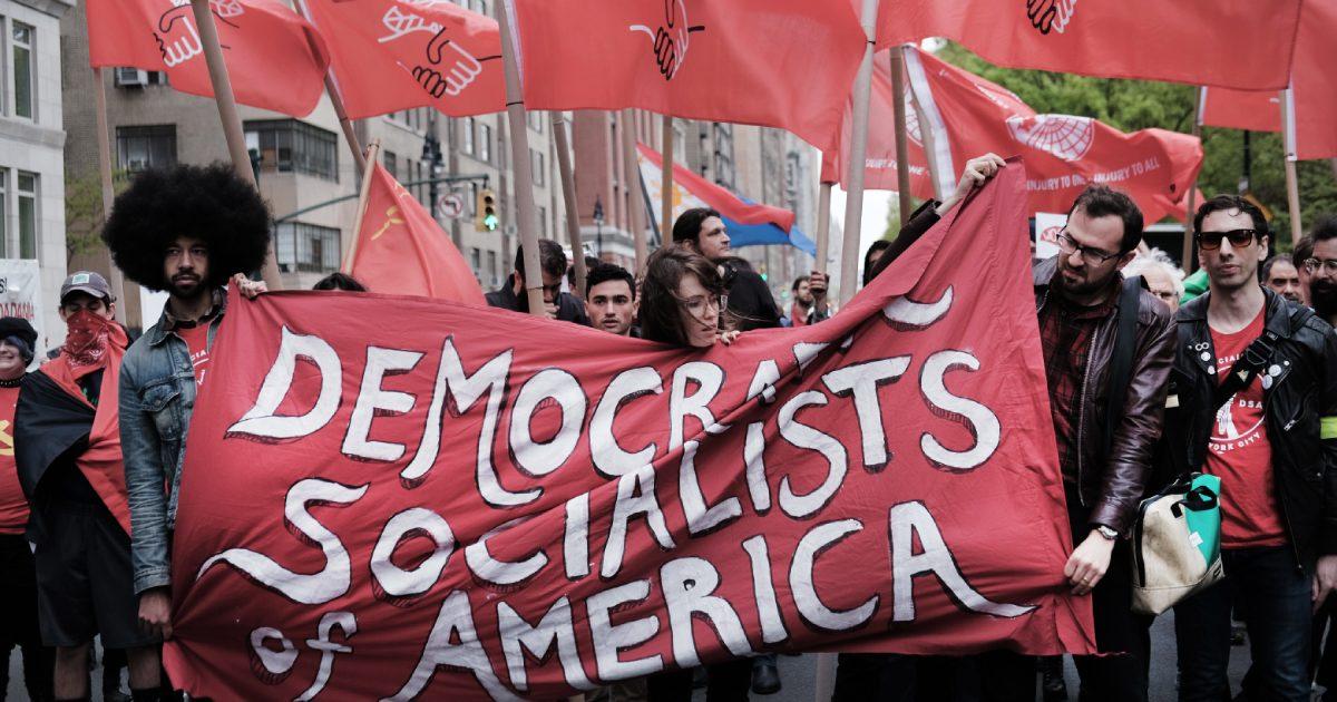 www.theepochtimes.com