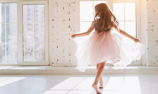 From Depression to Parkinson's Disease: The Healing Power of Dance