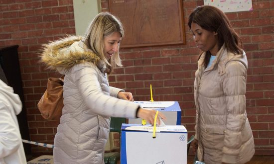 South Africa Election: ANC Wins Diminished Majority as Smaller Parties Gain