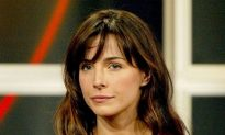 Actress Lisa Sheridan's Cause of Death Is Revealed, Reports Say