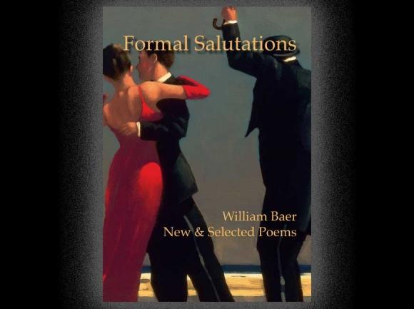 Formal Salutations_cvr