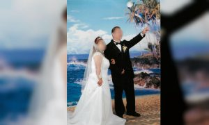 ICE Breaks up Massive Marriage Fraud Scheme, Charges Nearly 100 People