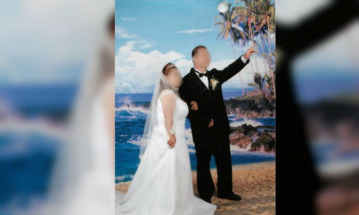 Nearly 100 people have been charged following a grand jury indictment that alleged the defendants were involved in a marriage fraud scheme. (ICE)