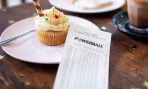 Australian Man Wins $1 Million Lottery Using Numbers Seen in a Dream 13 Years Ago