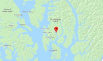2 Floatplanes Crash Off Alaska, 5 Dead, 1 missing, 10 in Hospital: Reports