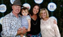 Actor Neal Mcdonough Refuses Romantic Scenes for the Sake of His Family and Morals