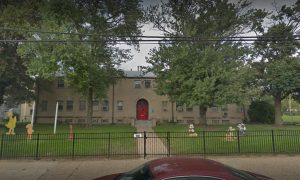 5-Year-Old Brings 22 Bags of Crack Cocaine to Preschool in Philadelphia: Reports