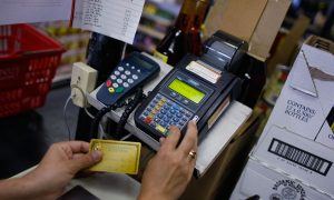 How Major Credit Card Networks Protect Customers Against Fraud