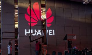 Huawei Asks for Swift Judgment in Case Seeking to Overturn US Defense Law