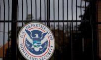 Arizona AG Sues Over Biden Administration's 100-Day Deportation Freeze