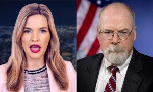 US Attorney Investigating Spygate Has Vast Experience Examining FBI Conduct