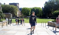 Connecticut College Students Need Mass Testing When Campuses Reopen in the Fall: Report