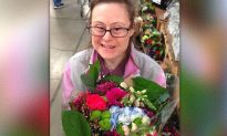 Search Continues for Missing Arizona Woman with Down Syndrome