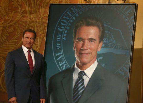 Former-California-Gov.-Arnold-Schwarzenegger--615x443