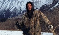 Alaska Hunter Finds Friend Dead After 6 Days