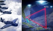 Mystery of the Bermuda Triangle 'SOLVED,' Say Researchers, Conspiracy Theorists, Skeptics