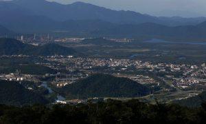 FBI Targets Johnson & Johnson, Siemens, GE, Philips in Brazil Graft Case: Sources