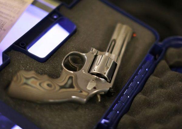 handgun-in-its-case-615x437
