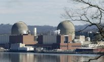 Speedy Reactor Cleanups May Carry Both Risks and Rewards