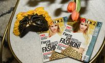 Is Teen Vogue Teaching Your Daughter Marxism and Revolution?