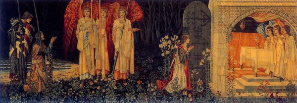 5_21_Galahad_grail-tapestry