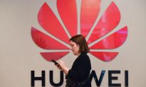 What Happened to Huawei? Should I Buy a Huawei Phone?