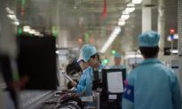 Beijing Adds New Subsidies to Boost Domestic Chipmaking, Ignoring US Trade Talk Demands