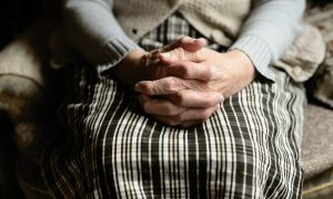 Two Nursing Aides Fired from Nursing Home After 'Felt Cute' Meme Sparks Backlash