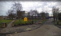 Boy, 9, Killed by Falling Locker in Essex High School
