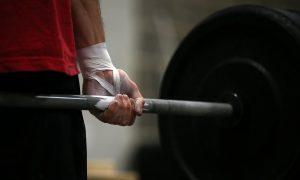 CrossFit Boycotts Facebook, Instagram, Lists Litany of Complaints