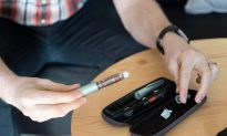 Family Experience Shapes Diabetes Management