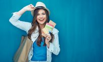 5 Hacks to Save on Summer Travel
