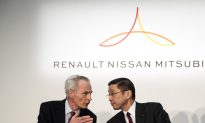 France Wants FCA-Renault Job Guarantees and Nissan on Board