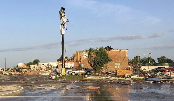 Tornado7