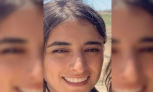 Police Divers Find Body of Missing Colorado Woman Vanished in Malibu