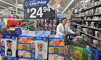 Consumer Confidence Rebounds to Near 18-year High