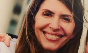Missing Connecticut Mom of 5 Was Embroiled in a Long Custody Battle