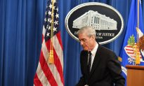 33 Key Questions for Robert Mueller