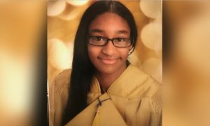 Bullied and Sexually Assaulted Bronx Teen Killed Herself After School Ignored Cries for Help, Parents' Lawsuit Alleges