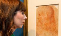 Leonardo da Vinci Was 'Fascinated by the Phenomena of Life'