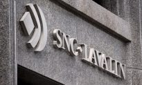 EDC Says Probe Clears Staff After Corruption Claim Related to Snc-Lavalin