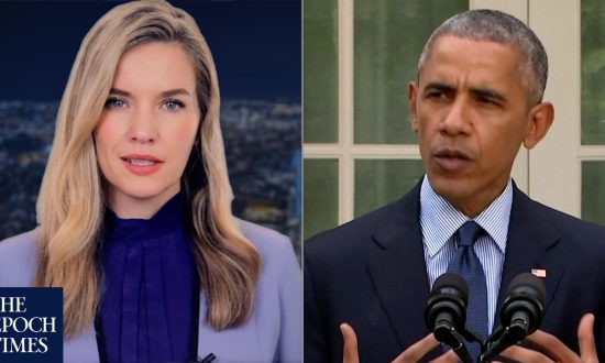 Obama Administration's Snooping on Journalists' Phone Records Broader Than Previously Known