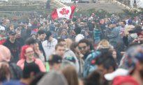NY High School Student: Every Reason to Keep Marijuana Outlawed