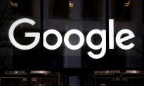 Trump Warns Google After Treasury Chief Says No Concerns on China