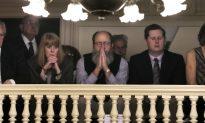 New Hampshire Abolishes Death Penalty as Senate Overrides Veto