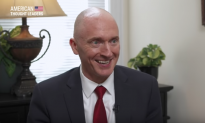 Carter Page: Spygate, FISA Warrants, Mueller Investigation, 'Trump Movement,' and Declassification