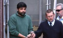 Husband Found Guilty After Stabbing Wife 14 Times in Australia