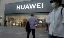 Huawei Cuts Meetings With US, Sends US Workers Home