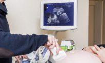 Appeals Court Lifts Block on Arkansas Abortion Restrictions