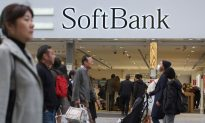 Japanese Mobile Carrier SoftBank Rejects Huawei, Chooses Nokia and Ericsson for 5G Network